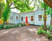 3820 Kumquat Ave, Coconut Grove image