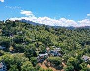 26 Oakhurst  Road, San Rafael image