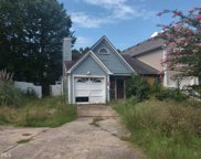 382 Lakeridge Ct, Riverdale image