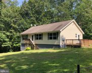 14226 Settle Dr, Rixeyville image