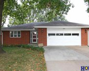 1811 N 62nd Street, Lincoln image