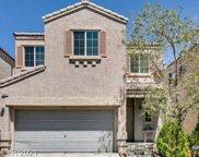 6682 Hathersage Avenue, Las Vegas image