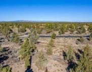 Pronghorn Estates  Drive Unit Lot 31, Bend image