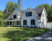 115 Concord Way, Amherst image