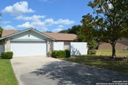 13910 Thebes Circle, Universal City image