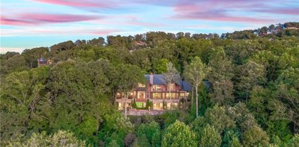 247 Secluded Hills  Lane, Arden