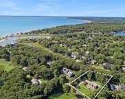 230 Willis Creek Dr, Mattituck image