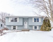 817 Cloverdale Ave., Waterloo image