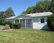 50 Northumberland Drive, Toms River image