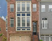 101 Ryan Way SE Unit 22, Smyrna image