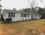 3814 Cole Mill Road, Durham image