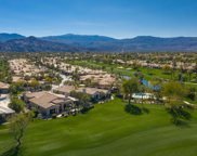 792 Mission Creek Drive, Palm Desert image