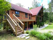 532 Sherwood Forest Road, Londonderry image
