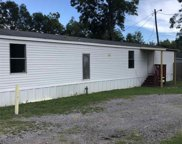 3905 Bowens Ct, Pace image