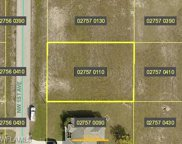 2029 Nw 1st Ave, Cape Coral image