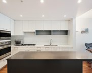 4867 Cambie Street Unit 110, Vancouver image