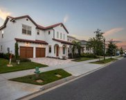 8367 Topsail Place, Winter Garden image