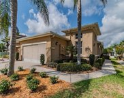 1256 Lyndhurst Greens Drive, Sun City Center image