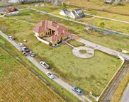 11824 Country Side Dr, Rosharon image