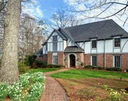 2706 Bartram Place, Winston Salem image