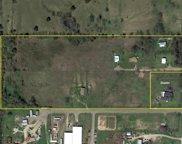 525 County Road 3502 Unit A, Sulphur Springs image