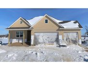 4675 180th Court W, Faribault image