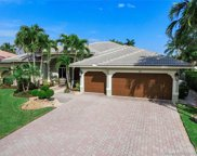 5007 Nw 113th Ave, Coral Springs image