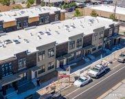 500 Mill Street Unit 500, Reno image
