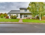 1403 SW SHIRLEY ANN  DR, McMinnville image