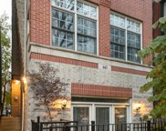 643 West Belmont Avenue Unit 2, Chicago image