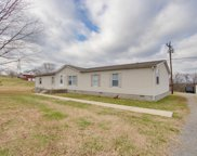 5421 Benders Ferry Rd, Mount Juliet image