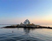 2 Mouse  Island, Groton image