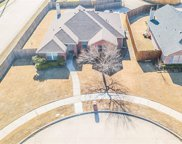 2814 Sutters Mill Way, Wylie image