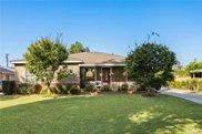 2221   S Santa Anita Avenue, Arcadia image