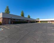 7525 E Broadway Road, Mesa image