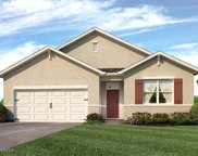 709 Forest Trace Circle, Titusville image