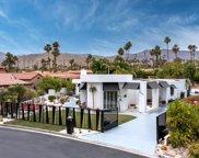 48295     Alder Lane, Palm Desert image