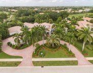 19 Saint Thomas Drive, Palm Beach Gardens image