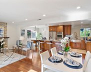 5303 Woodstock Way, San Jose image