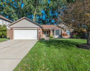 14285 LACAVERA DR, Sterling Heights image