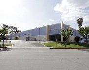 16710   E Johnson Drive, City Of Industry image