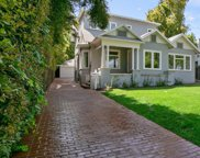 1435 North Orange Grove Avenue, West Hollywood image