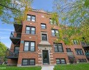 4259 N Ashland Avenue Unit #3, Chicago image