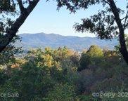 Lot M6 Pine Mountain  Trail Unit #M6, Brevard image