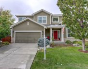 9925 Keenan Street, Highlands Ranch image