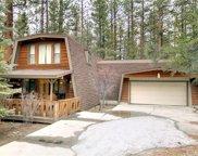 438     Salem Drive, Big Bear image
