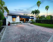 457 Sw 27th Rd, Miami image