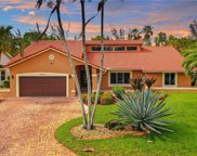 8649 NW 57th Ct, Coral Springs image