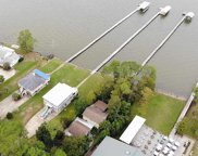 26161 Wolf Bay Cir, Orange Beach image
