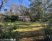 17150 Fox Run Lane, Fairhope image